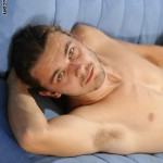 Badpuppy-Petr-Myska-Big-Uncut-Cock-lots-of-foreskin-18-150x150 Hot Amateur European Dude With A Big Uncut Cock And Hairy Ass Jerks Off