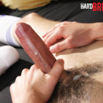 Hard-Brit-Lads-Timmy-Treasure-Huge-uncut-cock-soccer-player-Amateur-Gay-Porn-21-150x150 Amateur British Soccer Plays Jerks His Big Uncut Cock Until He Shoots