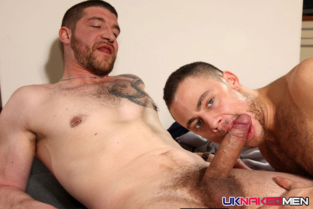 UK-Naked-Men-Jeff-Stronger-and-Sam-Bishop-Hairy-Daddy-Fucking-A-Younger-Hairy-Guy-Amateur-Gay-Porn-01 Amateur Muscular Hairy Daddy Fucks His Younger Hairy Buddy