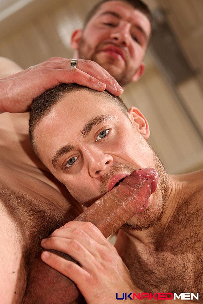 UK-Naked-Men-Jeff-Stronger-and-Sam-Bishop-Hairy-Daddy-Fucking-A-Younger-Hairy-Guy-Amateur-Gay-Porn-11 Amateur Muscular Hairy Daddy Fucks His Younger Hairy Buddy