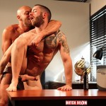 Butch-Dixon-Alfie-Stone-and-Bruno-Fox-Big-Cock-Masculine-Gays-Fucking-Amateur-Gay-Porn-11-150x150 Freaky Amateur Hairy Masculine Men Fucking With Thick Cocks