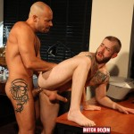 Butch-Dixon-Alfie-Stone-and-Bruno-Fox-Big-Cock-Masculine-Gays-Fucking-Amateur-Gay-Porn-12-150x150 Freaky Amateur Hairy Masculine Men Fucking With Thick Cocks