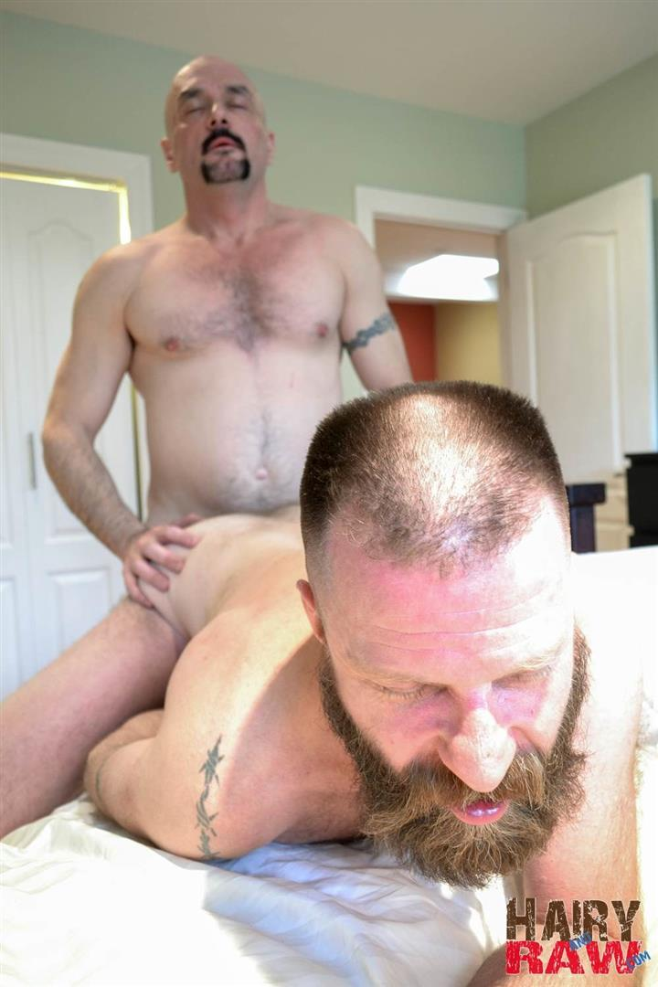Hairy-and-Raw-Troy-Collins-and-CanaDad-Masculine-Hairy-Daddies-Fucking-Bareback-Amateur-Gay-Porn-13 Hairy Masucline Daddies Flip Flop Fucking Bareback