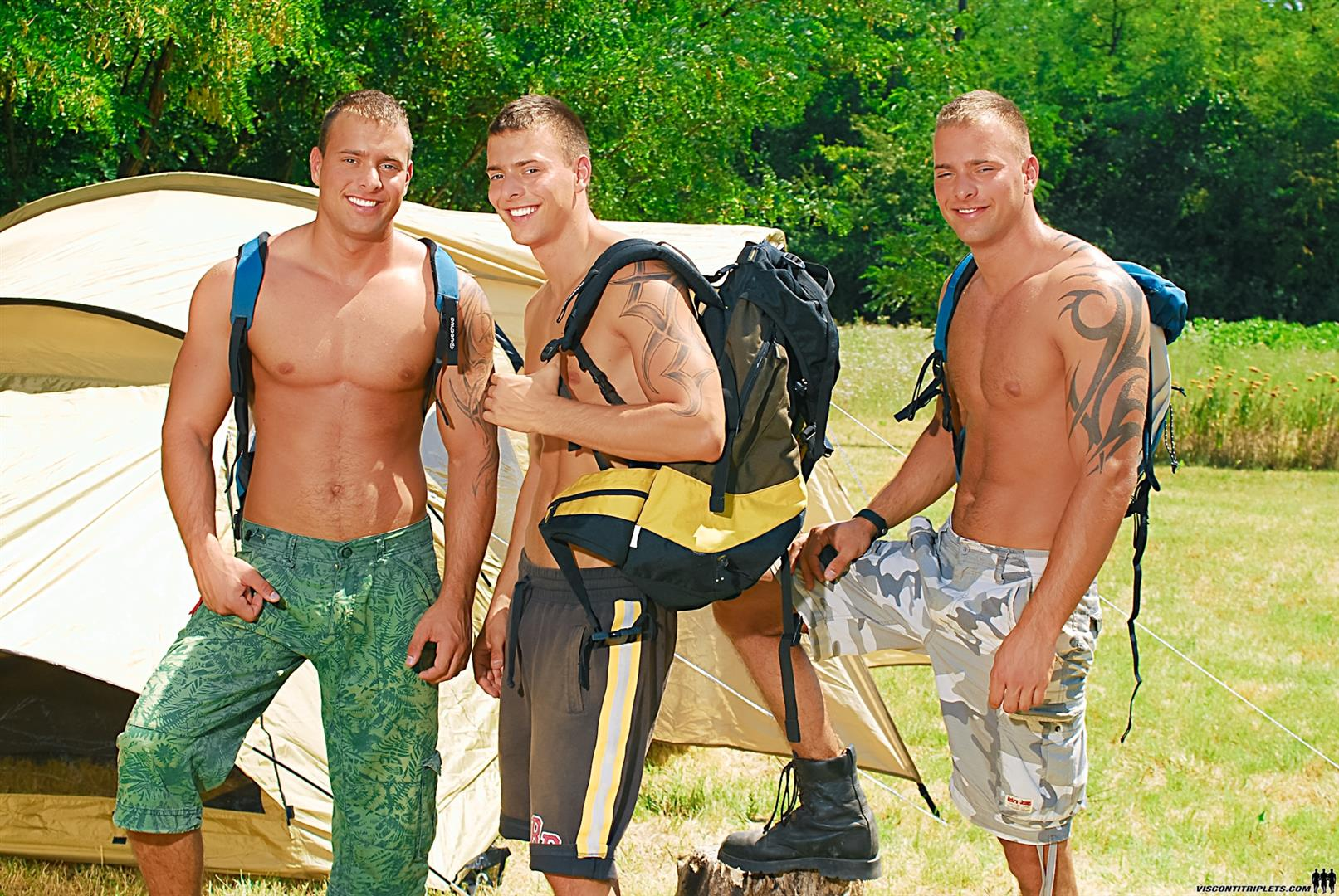 Visconti-Triplets-Jason-Visconti-Jimmy-Visconti-Joey-Visconti-Giuseppe-Pardi-Fucking-During-A-Camping-Trip-Amateur-Gay-Porn-01.jpg