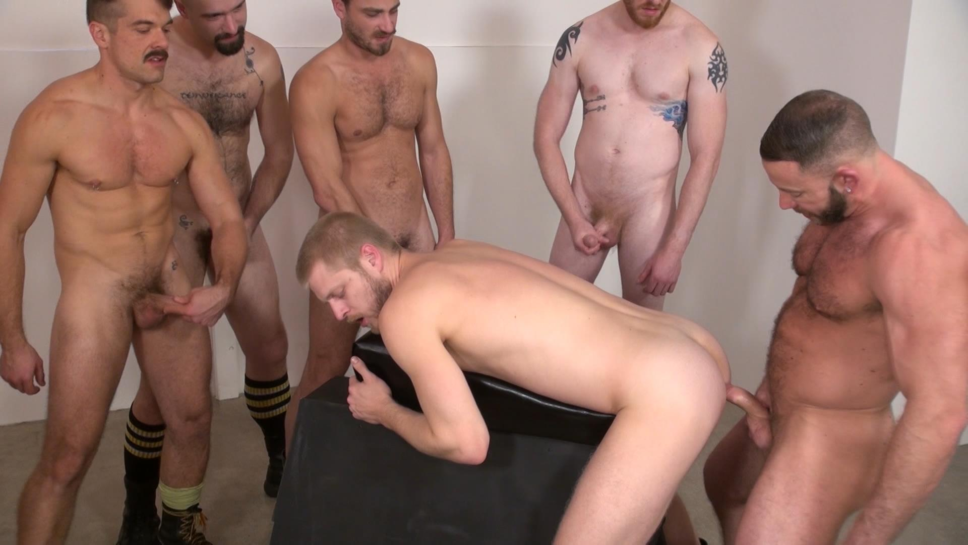 image Gay guys pissing their pants stories xxx