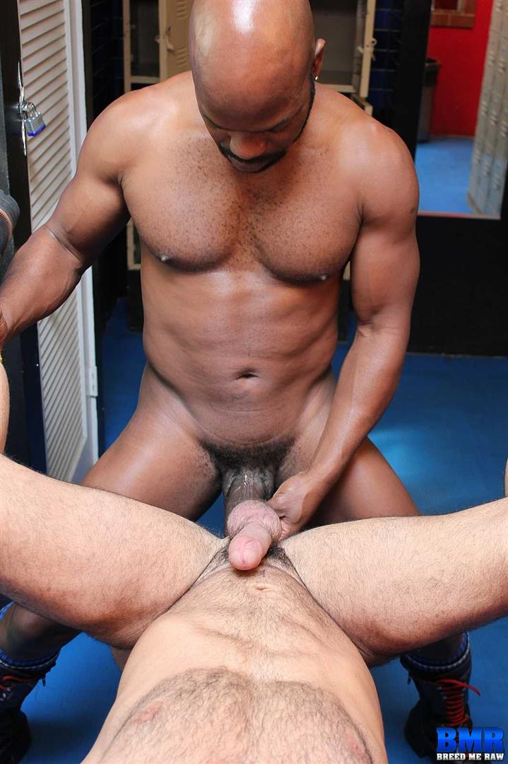 Breed Me Raw Cutler X and Adam Russo Black Guy With Big Black Cock Barebacking White Guy Amateur Gay Porn 15 Real Life Boyfriends Cutler X Barebacking Adam Russo