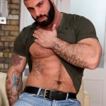 Butch-Dixon-Alex-Marte-and-Antonio-Garcia-Beefy-Hunks-With-Big-Uncut-Cocks-Fucking-Amateur-Gay-Porn-02-150x150 Beefy Burly Muscle Guys With Thick Uncut Cocks Fucking Hard