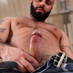 Butch-Dixon-Alex-Marte-and-Antonio-Garcia-Beefy-Hunks-With-Big-Uncut-Cocks-Fucking-Amateur-Gay-Porn-08-150x150 Beefy Burly Muscle Guys With Thick Uncut Cocks Fucking Hard