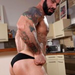 Butch-Dixon-Alex-Marte-and-Antonio-Garcia-Beefy-Hunks-With-Big-Uncut-Cocks-Fucking-Amateur-Gay-Porn-16-150x150 Beefy Burly Muscle Guys With Thick Uncut Cocks Fucking Hard