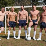 Men-Score-Series-Steve-Stiffer-and-Tom-Faulks-Soccer-Guys-Fucking-Amateur-Gay-Porn-02-150x150 It's World Cup Time!  Hunky Soccer Players Fucking After The Game