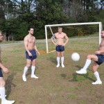 Men-Score-Series-Steve-Stiffer-and-Tom-Faulks-Soccer-Guys-Fucking-Amateur-Gay-Porn-03-150x150 It's World Cup Time!  Hunky Soccer Players Fucking After The Game