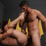 Men-Drill-My-Hole-Colt-Rivers-and-Jimmy-Fanz-Muscle-Jocks-Fucking-In-The-Locker-Room-Amateur-Gay-Porn-14-150x150 Hairy Ass Muscle Jocks Fucking In The Locker Room
