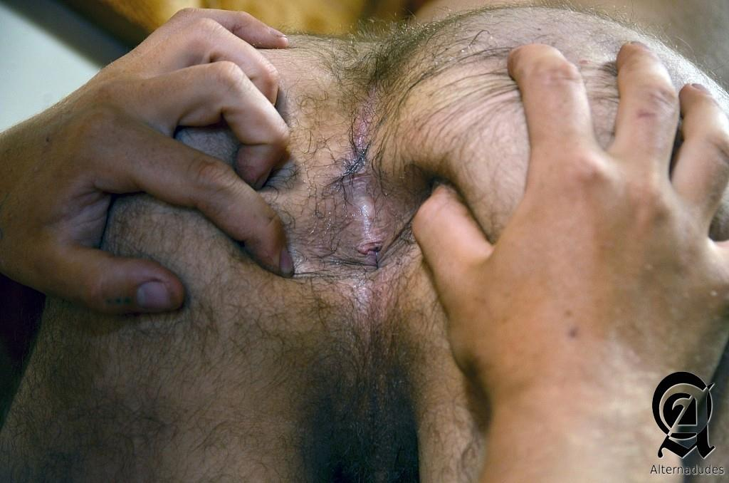 Alternadudes-Farmer-Tom-and-August-Grey-Redneck-Farmers-Fucking-Amateur-Gay-Porn-03 Gay Redneck Farmers Sucking Ass And Fucking