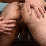 SpunkWorthy-Nevin-Straight-Redneck-Marine-Gets-A-Blowjob-and-Rimming-Amateur-Gay-Porn-08-150x150 Straight Hairy Redneck Marine Cub Gets A Blowjob and Rimming