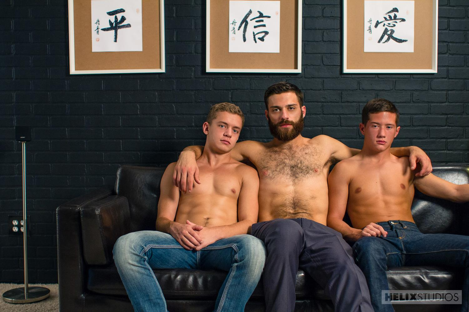 Helix-Studios-8TeenBoy-Ian-Levine-and-Tommy-Defendi-and-Tyler-Hill-Twinks-Getting-Fucked-Amateur-Gay-Porn-01.jpg