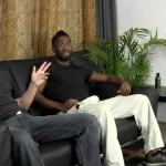 Straight-Fraternity-Warren-and-Tyler-Straight-White-Gets-Fucked-By-A-Big-Black-Cock-Amateur-Gay-Porn-01-150x150 Straight White Boy Takes A Big Black Cock Up The Ass