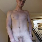 The-Maverick-Men-Tom-Hairy-Twink-Getting-Fucked-By-Two-Muscle-Daddies-Bareback-BBBH-Amateur-Gay-Porn-09-150x150 Straight Hairy Twink Gets Fucked By Two Muscle Daddies