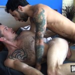 Dudes-Raw-Jimmie-Slater-and-Nick-Cross-Bareback-Flip-Flop-Sex-Amateur-Gay-Porn-70-150x150 Hairy Young Jocks Flip Flop Bareback & Cream Each Other's Holes