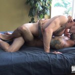 Dudes-Raw-Jimmie-Slater-and-Nick-Cross-Bareback-Flip-Flop-Sex-Amateur-Gay-Porn-97-150x150 Hairy Young Jocks Flip Flop Bareback & Cream Each Other's Holes