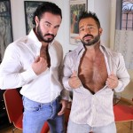 Hardkinks-Jessy-Ares-and-Martin-Mazza-Hairy-Alpha-Male-Amateur-Gay-Porn-14-150x150 Hairy Muscle Alpha Male Dominates His Coworker