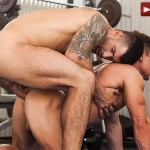 Lucas-Entertainment-Alexander-Volkov-and-Adam-Killian-Muscule-Bareback-Fuck-Amateur-Gay-Porn-06-150x150 Adam Killian Barebacking A Muscle Hunk With A Juicy Ass