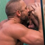 Titanmen-Titan-Hunter-Marx-and-Dirk-Caber-Hairy-Muscle-Daddy-Fuck-Amateur-Gay-Porn-23-150x150 Dirk Carber Gets Fucked Hard By Another Muscle Daddy With A Thick Cock