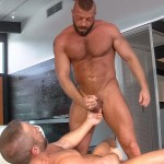 Titanmen-Titan-Hunter-Marx-and-Dirk-Caber-Hairy-Muscle-Daddy-Fuck-Amateur-Gay-Porn-45-150x150 Dirk Carber Gets Fucked Hard By Another Muscle Daddy With A Thick Cock